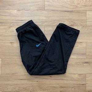 ◾️Nike Essential Polyester Sweatpants (Sz M)